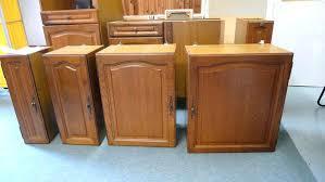 meuble cuisine four charming meuble cuisine four et micro onde 9