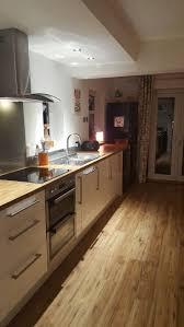 B Q Kitchen Ideas by Bq Kitchen Tiles Picgit Com
