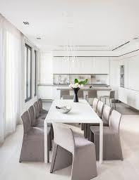 360 one story penthouse w endless views of sofia bulgaria