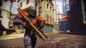 highest light in destiny 2 destiny 2 here s how end game power levels work 260 pl guide