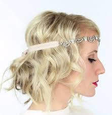 50s updo hairstyles 20 elegant vintage updos