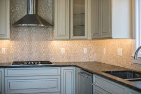 kitchens diversified fixture