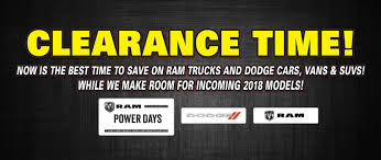 university dodge ram new and used car dealer in davie fl