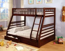 full bed compared to twin twin over full bed bunk bed taller than standard height bunk beds