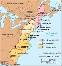 map of maryland delaware and new jersey history on a map history of our nation