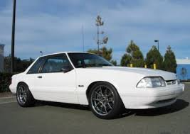 fox mustang coupe for sale had one of these don t why i sold it cars
