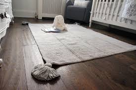 Machine Washable Rugs Natural Machine Washable Rugs From Lorena Canals Over Exposed