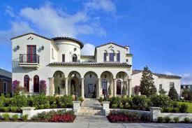 luxury mediterranean house plans 1 luxury mediterranean house plans in plano mediterranean luxury