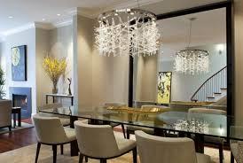 ladari da sala da pranzo sala da pranzo classic stilema ia sala da pranzo ladari sala