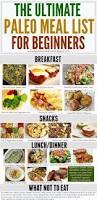 best 25 clean bulk diet ideas on pinterest clean bulk meal plan