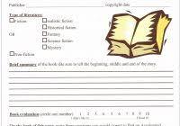 2nd grade book report template best of paper bag book report template paper bag book report