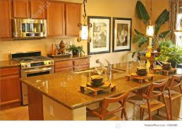 Model Home Interior Interior Architecture Model Home Interiors Stock Picture