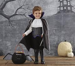 Toddler Vampire Halloween Costume Toddler Vampire Costume Pottery Barn Kids