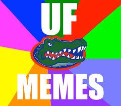 Uf Memes - uf memes home facebook