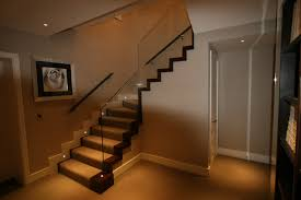 home depot stair railings interior lighting interior staircase dimensions wood stair construction