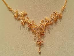 wedding necklace designs wedding necklaces designs gold in sri lanka wedding gallery