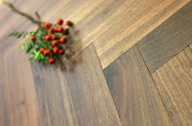 Parquet Flooring Laminate Herringbone Parquet Flooring Is Seeing A Real Renaissance Wood