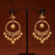 artificial earrings online artificial jewellery online shopping india artificial jewellery