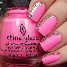 50 pink nail art designs pink nails pink polish and pink nails