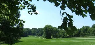 sharon woods golf course great parks of hamilton county