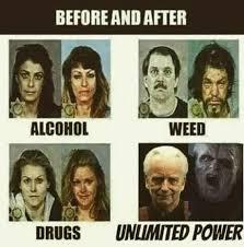 Unlimited Power Meme - unlimited power eurokeks meme stock exchange