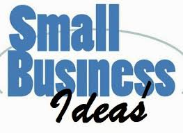 resources for single books on small business ideas available