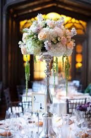 kohl mansion wedding cost angie s and michael s wedding at kohl mansion wedding woof