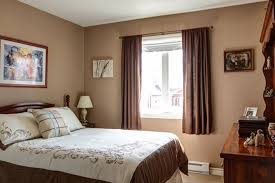 creative of curtains for small windows and best 25 basement window