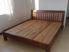 Platform Bed Building Plans by How To Build A Twin Bed Frame Beds Designs Bunk Beds