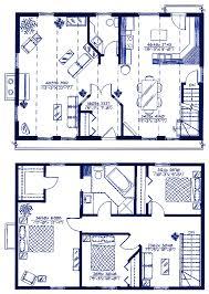 gambrel house floor plans evolveyourimage