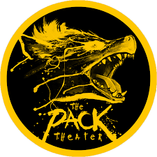 shows the pack theater