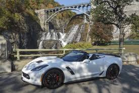 corvette sport 2017 corvette grand sport convertible review give it a chance