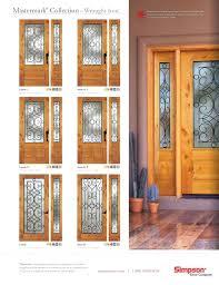home design app hacks entry door glass inserts replacement artsport me