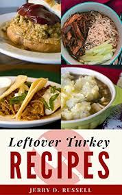 After Thanksgiving Casserole Leftover Turkey Casserole With Rice For After Thanksgiving Meals