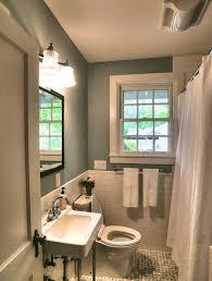 cottage bathroom ideas cottage bathrooms ideas complete ideas exle