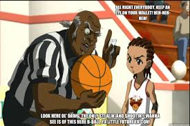 Uncle Ruckus Memes - look here ol dawg the only stealin and shootin i wanna see is of