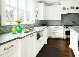 kitchen backsplashes for white cabinets kitchen backsplashes with white cabinets recessed lighting and