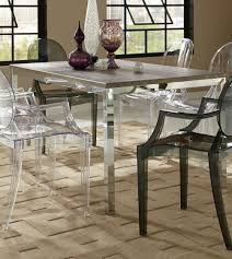 Glass And Chrome Dining Table Coaster 121121 Eldridge Weathered Gray And Chrome Dining Table