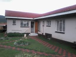 terezim fortress properties mazoe house for sale