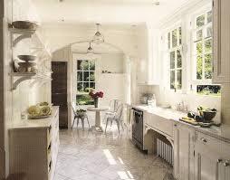 kitchen and floor decor kitchen excellent white kitchen decor with white wood floor and