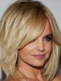 50 Wispy Medium Hairstyles Ladiestylelife by Ideas About Edgy Layered Bob Hairstyles For