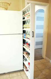 ikea pantry shelving portable pantry u2013 bakusearch info