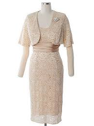 50s inspired stretch champagne lace party dress cocktail dresses