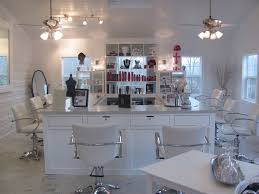 makeup classes in md home beauty bar boutique in westminster md this place