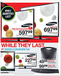 target black friday ad 2017 black friday sale in target probrains org
