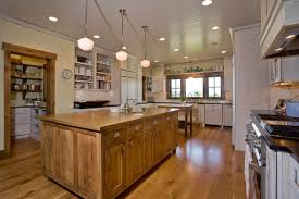 country kitchen with island country kitchen island houzz