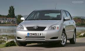100 ideas toyota corolla 2004 specs on evadete com