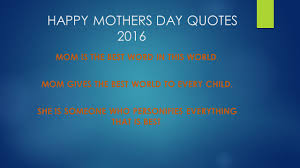 created by specialdaygreetingswishes net happy mothers day