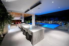 outdoor electric patio heaters heatstrip outdoor electric patio heater 1500 watt online bbq store