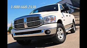 2008 dodge ram 1500 reviews 2008 dodge ram 1500 in review deer